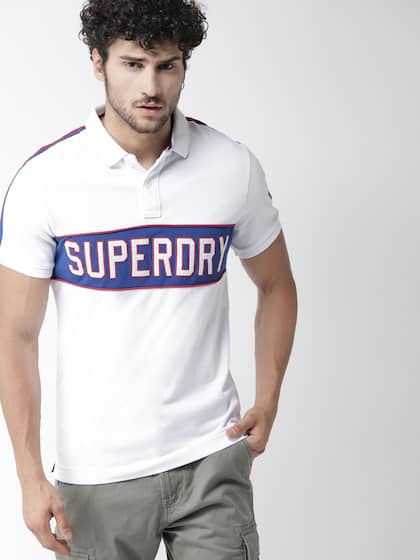 bd2215f95dde5 T-Shirts - Buy TShirt For Men, Women & Kids Online in India | Myntra
