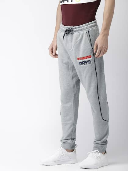 b50f378b20 Superdry Online - Buy Superdry Clothing for Men & Women in India ...