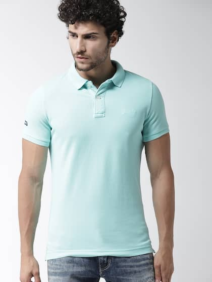 71f1c7e16 Polyester Tshirts - Buy Polyester Tshirts online in India