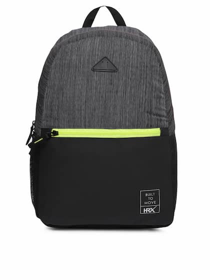 89844e73032 College Bags - Buy College Bags online in India