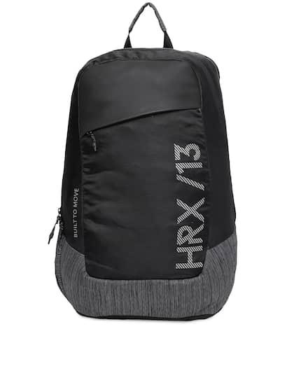 129321341 Backpacks - Buy Backpack Online for Men, Women & Kids | Myntra