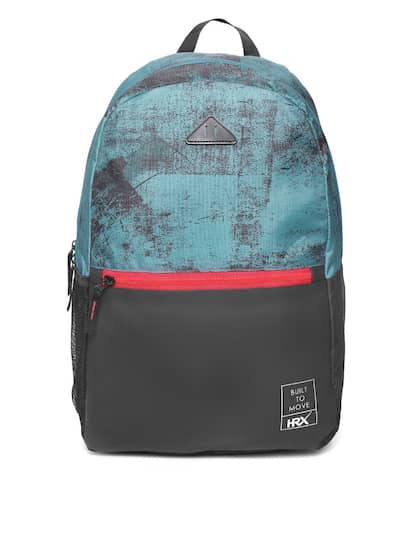 5e0980f91b Backpacks - Buy Backpack Online for Men, Women & Kids | Myntra