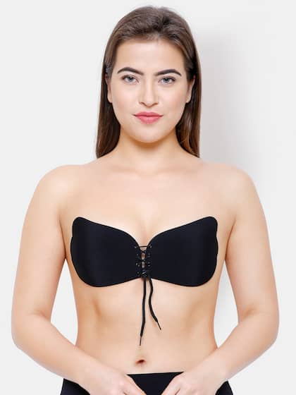 752a75f9b Bras - Buy Top Brands Ladies Bra online at Best Prices