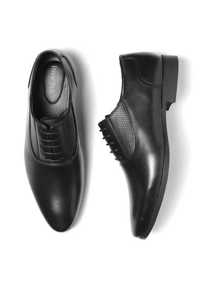 fc4a92dfca2 Formal Shoes For Men - Buy Men s Formal Shoes Online