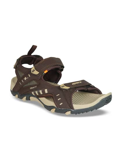 170e50676 Sparx Sandal - Buy Sparx Sandals For Men   Women Online