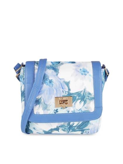 b69e0ec58b5 Women To Sling Handbags - Buy Women To Sling Handbags online in India