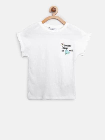 3dea7b58aba Marks and Spencer Clothing - Buy M S Men   Women Clothing Online ...