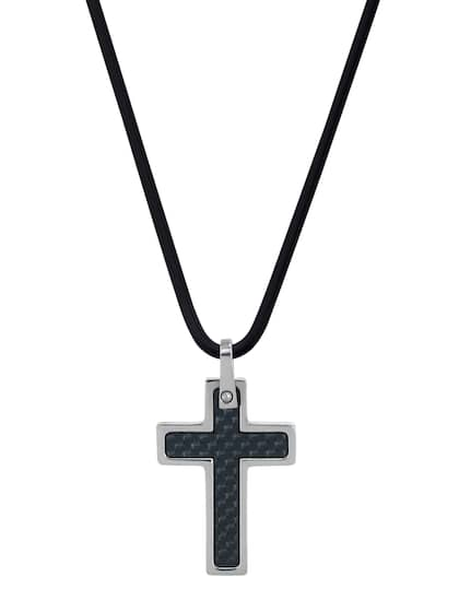 3516bf5b50 Pendant - Shop for Real Pendants Online in India | Myntra