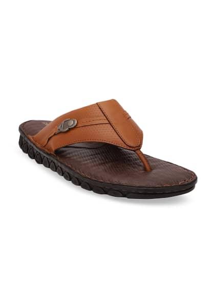 077be4897 pelle albero. Men Leather Sandals