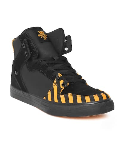 907fb040653 Supra Shoes - Buy Supra Shoes & Sneakers Online in India | Myntra