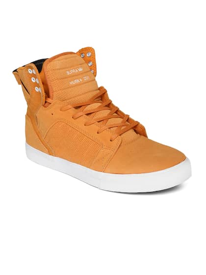 324d141b879 Supra - Exclusive Supra Online Store in India at Myntra