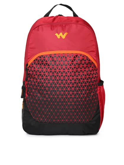 fd2cf1a855c Wildcraft Store - Buy Wildcraft Products Online in India   Myntra