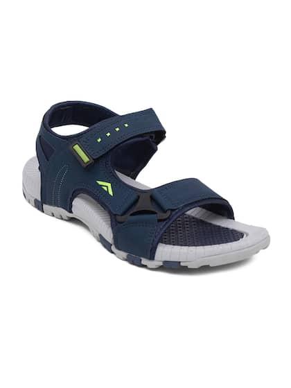 d18b80445 Men s Sports Sandals - Buy Sports Sandals for Men Online in India