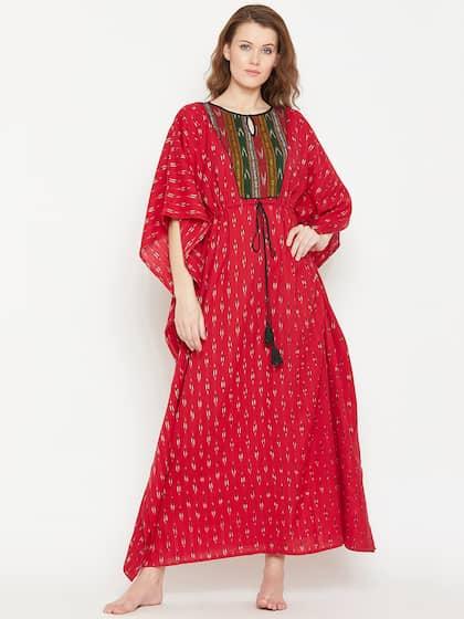 df221c6965 Women Lingerie and Sleepwear - Buy Lingerie and Sleepwear for Women ...