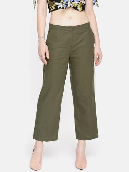 db43c22b Vero Moda - Buy Vero Moda Clothes for Women Online   Myntra
