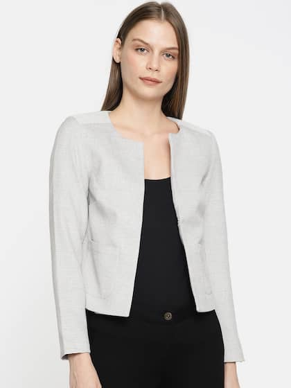 938a472f4ecb Vero Moda - Buy Vero Moda Clothes for Women Online | Myntra