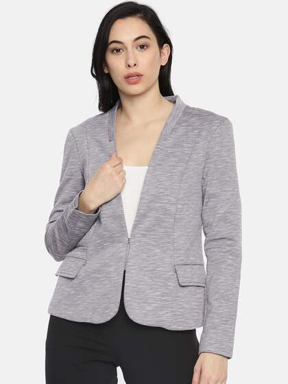 db43c22b Vero Moda - Buy Vero Moda Clothes for Women Online | Myntra