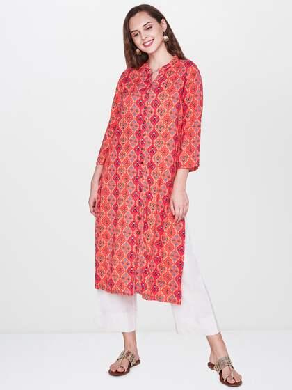 6fc3f2bcce27 Global Desi - Buy Global Desi Kurtis, Kurtas, Dresses Online