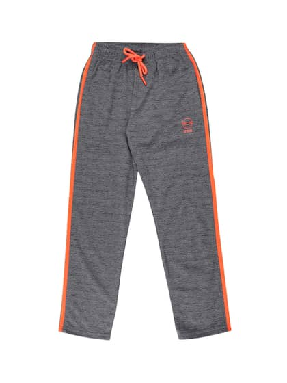 96233c780d9d42 Boys Track Pants- Buy Track Pants for Boys online in India
