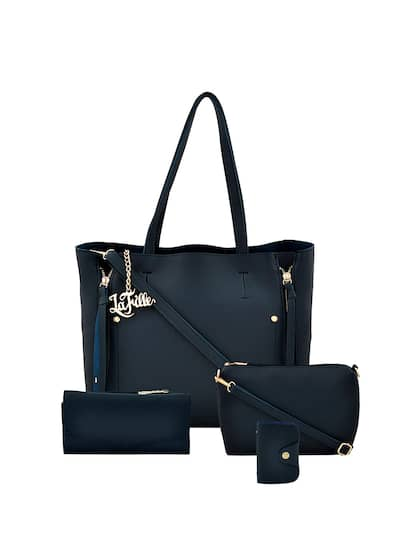 ca768fcb36 Handbags for Women - Buy Leather Handbags
