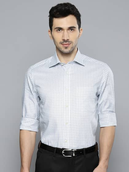 3bf1e7a7 Louis Philippe - Buy Louis Philippe Products Online | Myntra