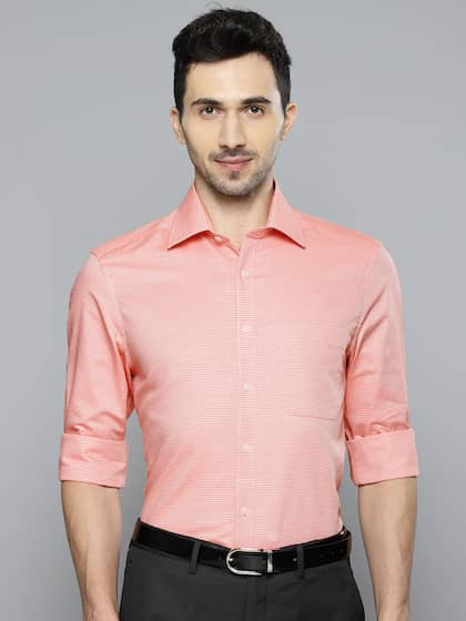 108d8f1ed5d Formal Clothing - Buy Formal Clothing Online in India