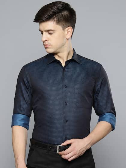 d917e759 Belmonte Formal Shirts   Buy Belmonte Formal Shirts for Men Online ...