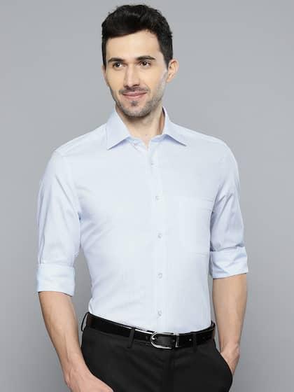 d2c7e3c029f Formal Clothes for Men - Buy Mens Formal Wear Online