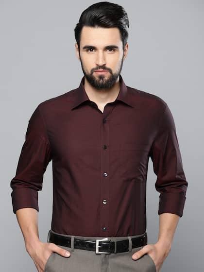 527eaa747c9 Formal Clothes for Men - Buy Mens Formal Wear Online