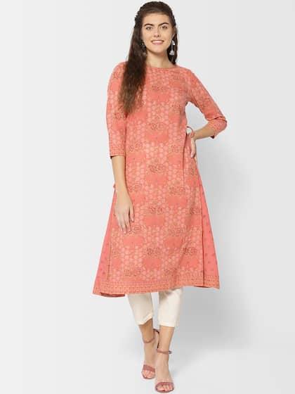 f196fa1edf Fabindia - Fabindia Clothing Online Store in India