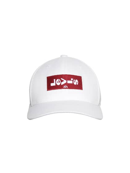 82860b871 Levis Caps - Buy Levis Caps online in India