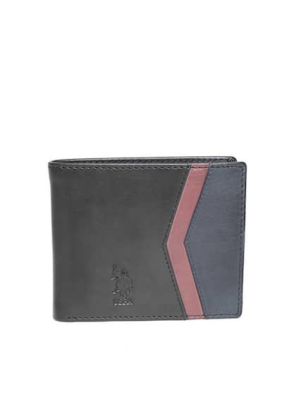 bc4f35da59 Wallets - Buy Wallets for Men & Women Online in India | Myntra
