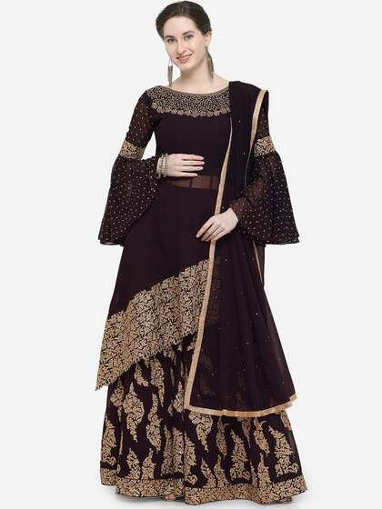 a89018749985 Embroidered Dress Material - Buy Embroidered Dress Material Online ...