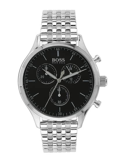 da8319c0e Bracelet Watch - Buy Bracelet Watch Online At Best Price | Myntra
