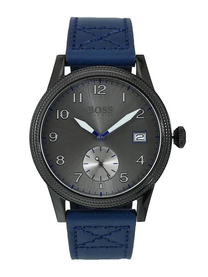 18a96c9b133 Hugo Boss - Buy Hogo Boss Collection Online In India