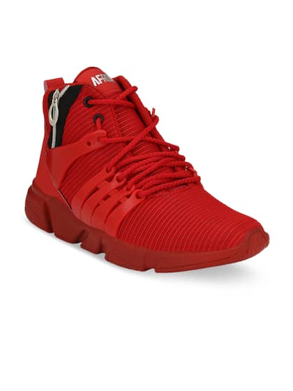 28a7681b9e Casual Shoes For Men - Buy Casual & Flat Shoes For Men | Myntra