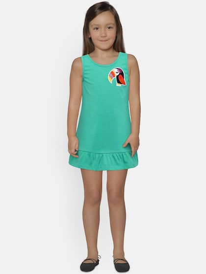 Kidswear at Min 50% |  Best Discounts on Kids Fashion & Accessories at Lowest Price