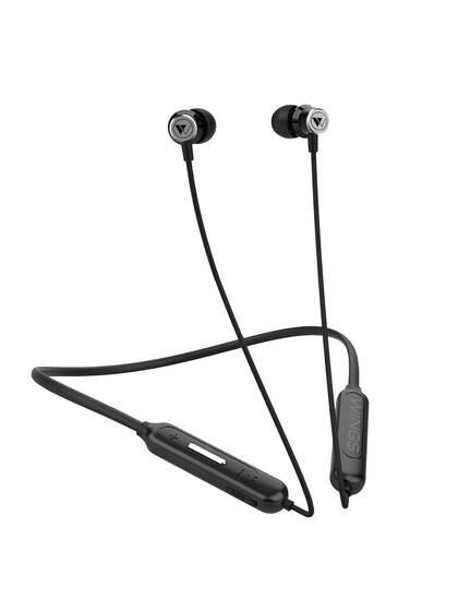 Headphones - Buy Headphones & Earphones Online in India | Myntra