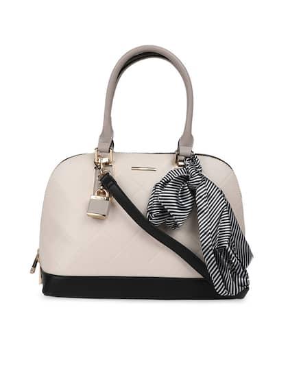 f60419fdcd89 Aldo Bags - Buy Aldo Bags online in India