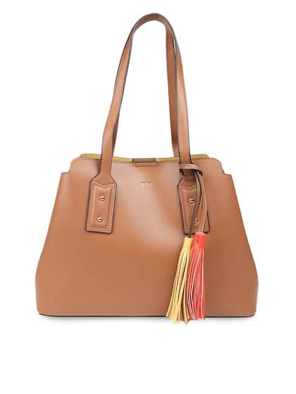 9fc5e1da91 Aldo Bags - Buy Aldo Bags online in India