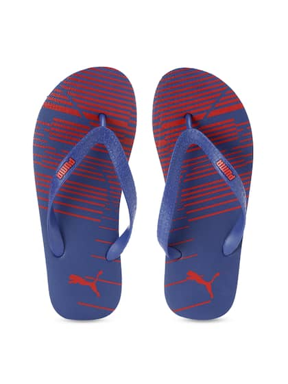 528de1d4f Chappal - Buy Flip Flops & Chappals Online In India   Myntra