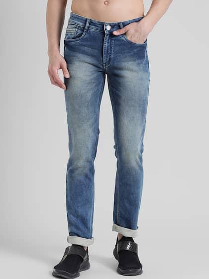 e20bd52224e874 Cobb Jeans - Buy Cobb Jeans online in India