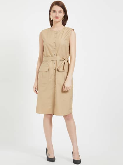 b7045899d0c 109F - Exclusive 109F Online Store in India at Myntra