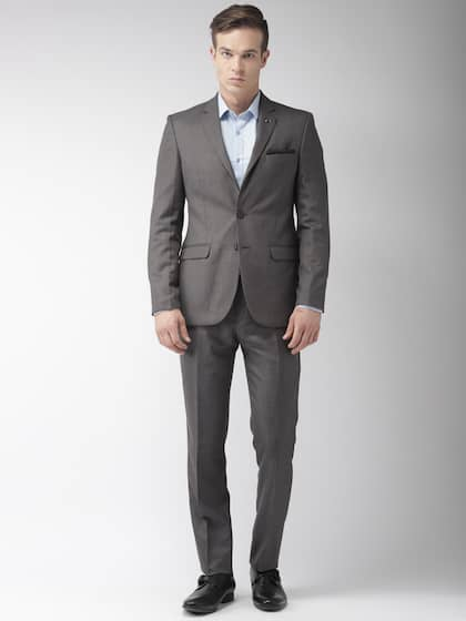 5e056f6ca Raymond Suit - Buy Suits from Raymond Online Store