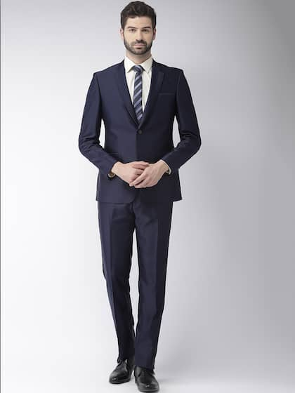 c5fc81361a0a91 Raymond Suit - Buy Suits from Raymond Online Store | Myntra