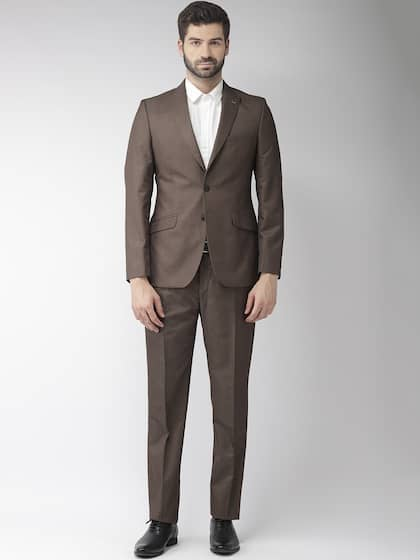 6049c18ba0d Raymond Suit - Buy Suits from Raymond Online Store
