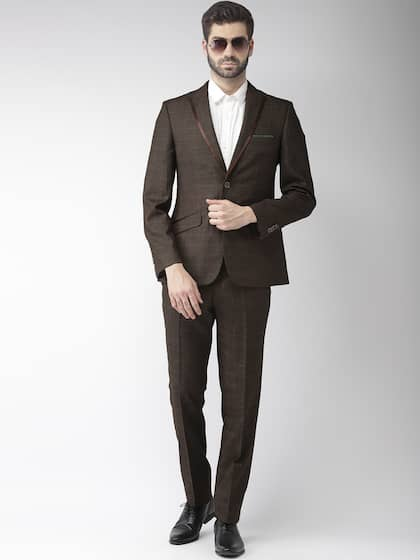 4ad171933 Raymond Suit - Buy Suits from Raymond Online Store | Myntra