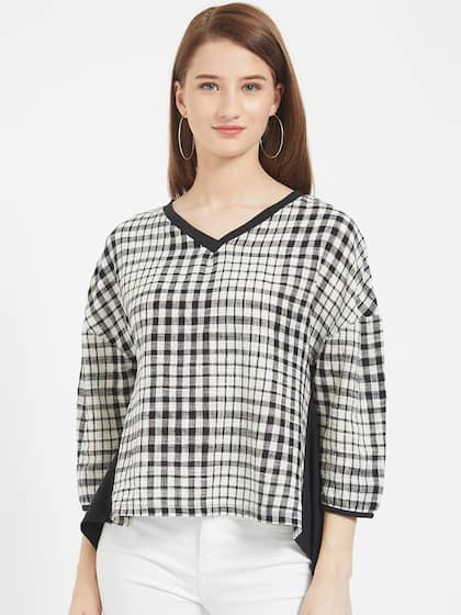 official photos 9a7f7 27f8a 109F - Exclusive 109F Online Store in India at Myntra
