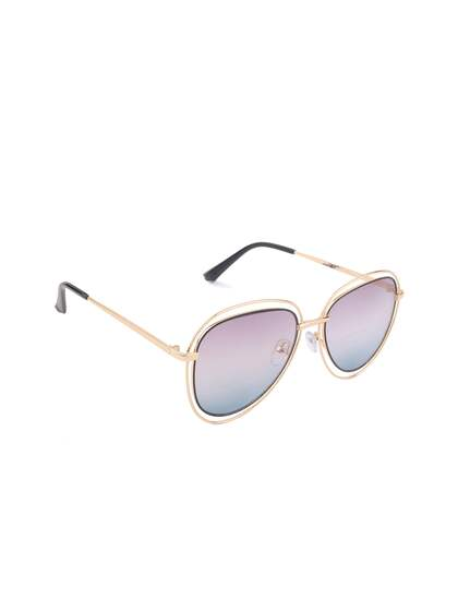 992cc28691 Sunglasses - Buy Sunglasses for Men and Women Online in India | Myntra
