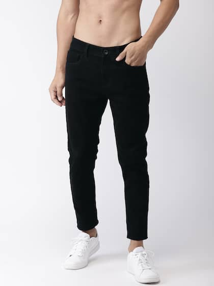 ad39b585158 Men Jeans - Buy Jeans for Men in India at best prices